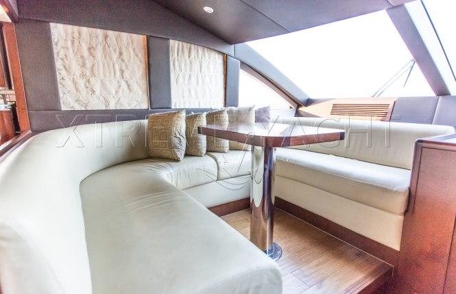 88ft Luxury Superyacht-10
