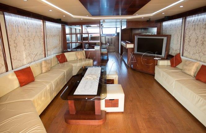 88ft Luxury Superyacht-11