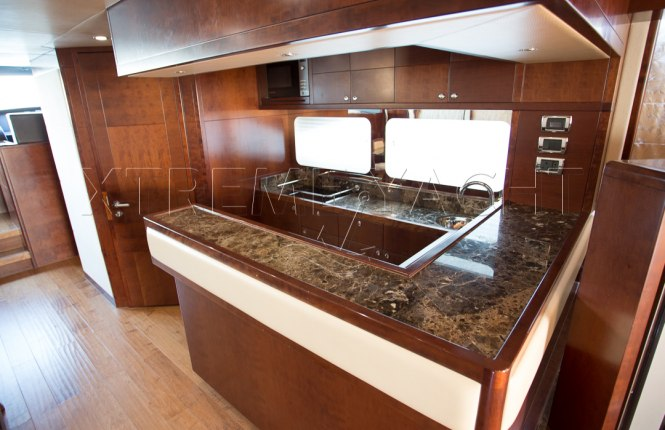 88ft Luxury Superyacht-13