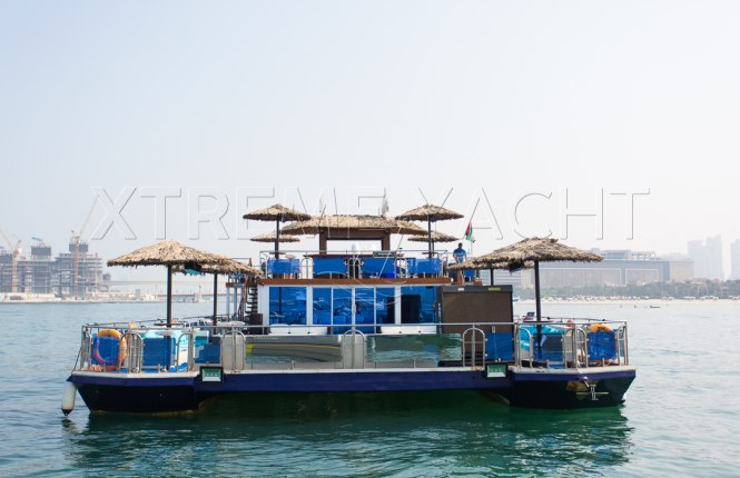 House Boat-2