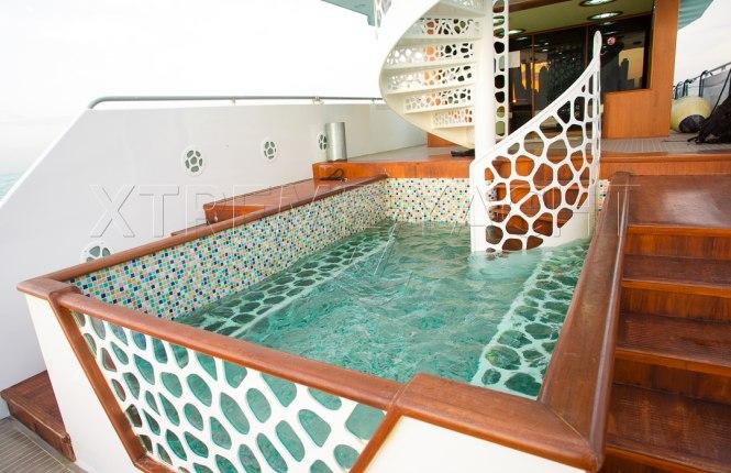 88ft Luxury Megayacht-8